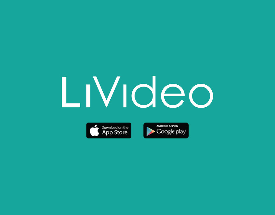 LiVideo-Deck-12.jpg