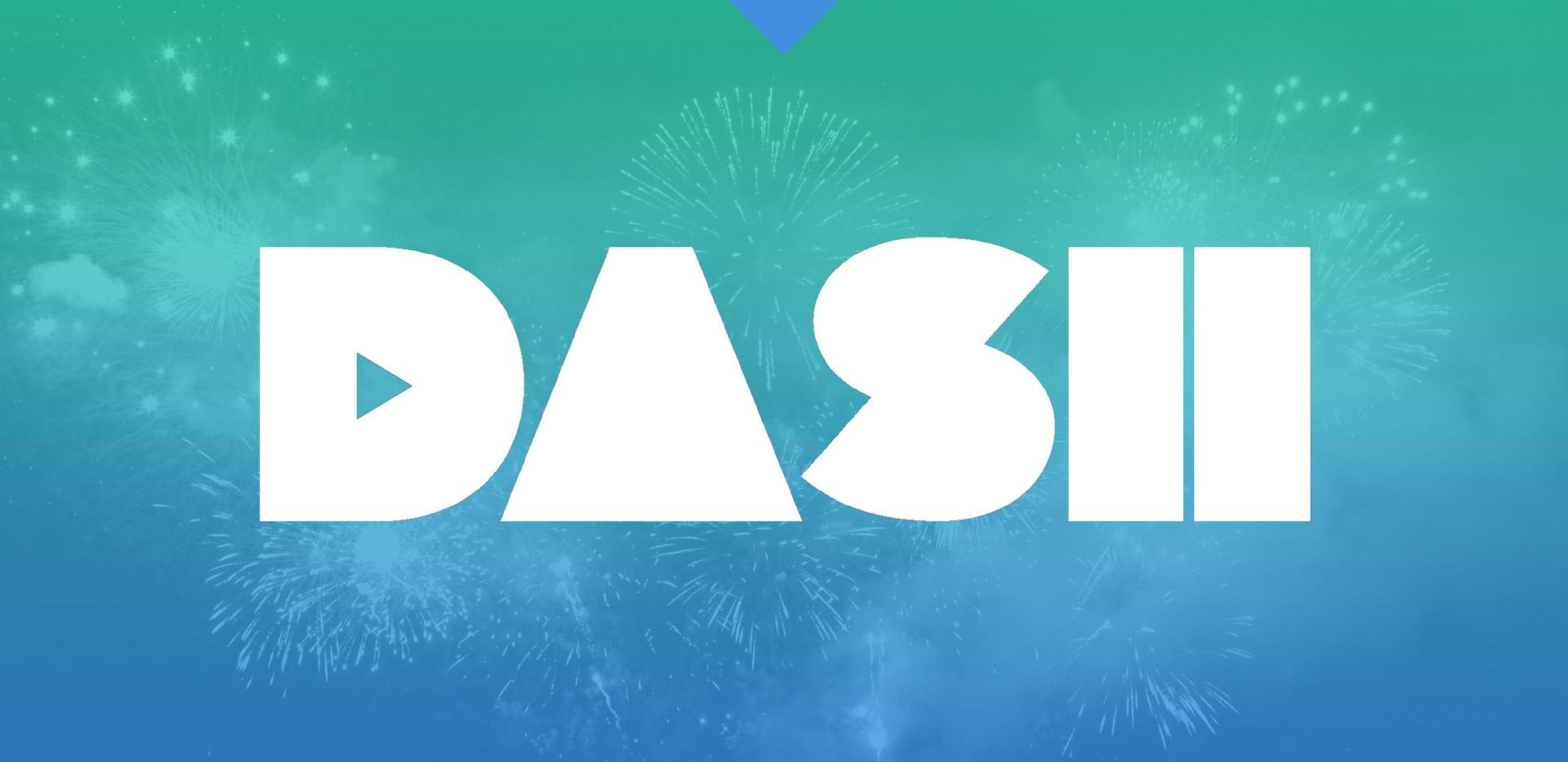 Dash-Deck-2018-1.jpg