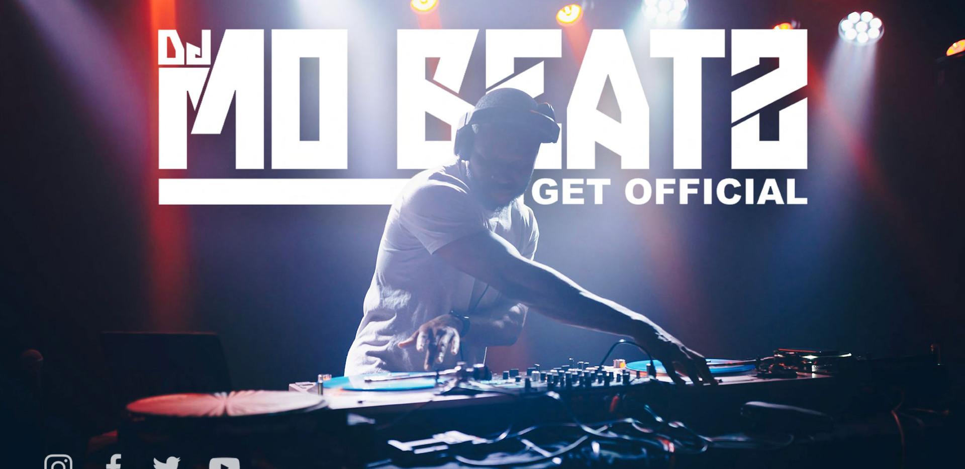 DJ_Mo_Beatz-1.jpg