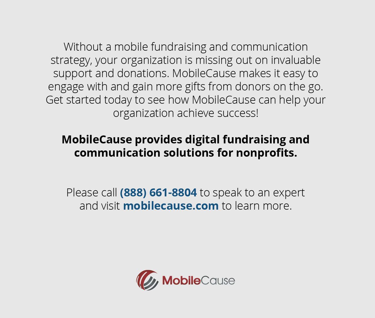Mobile_Fundraising_Guide-11.jpg