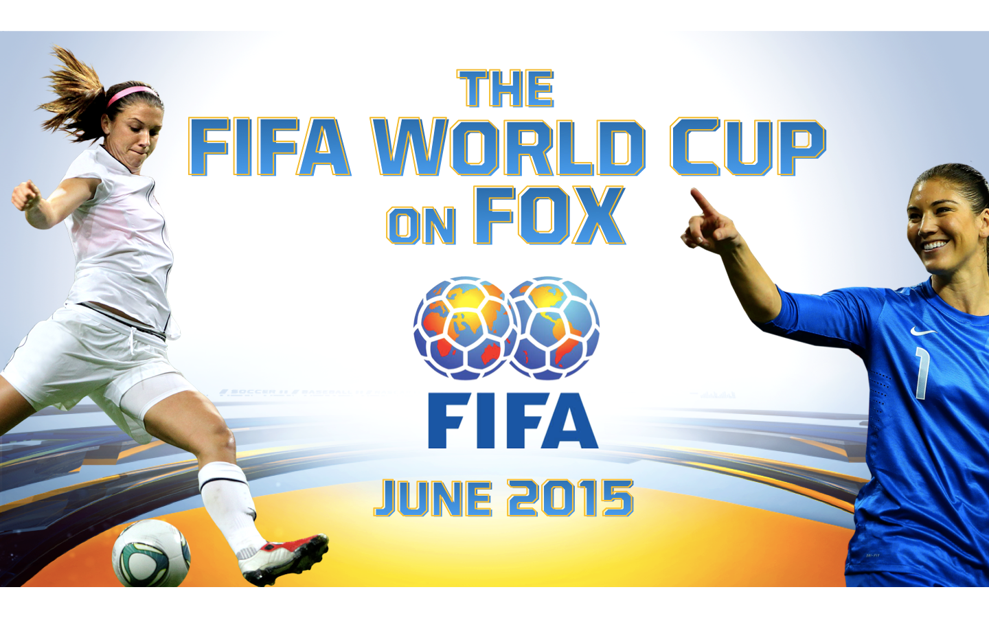FIFA_on_FOX-1.png