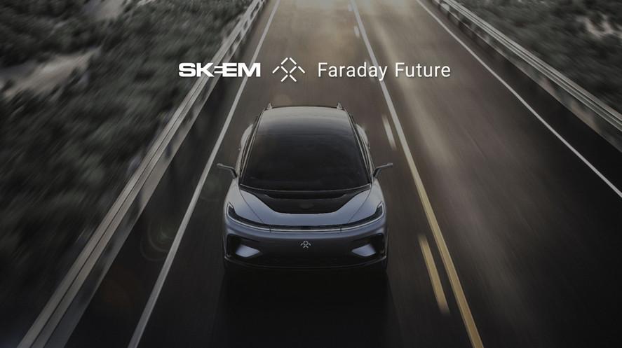 SKEEM-FF91-1.jpg