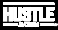 HustleMatters-logo-white.png