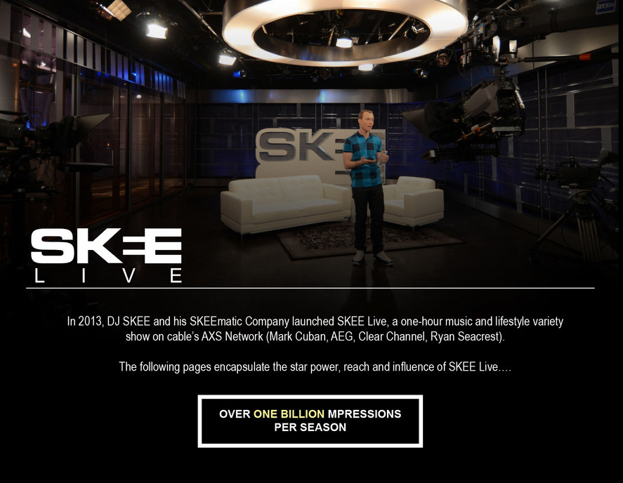SKEE-3.jpg
