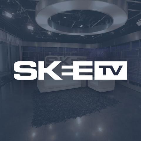 SKEE TV