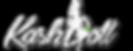 Kash_Doll-logo.png