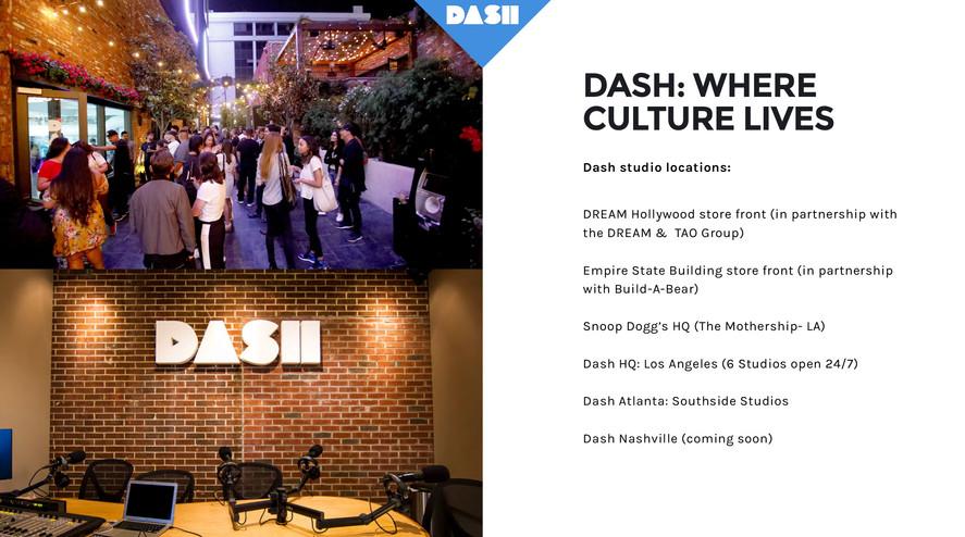 Dash-Deck-2018-12.jpg