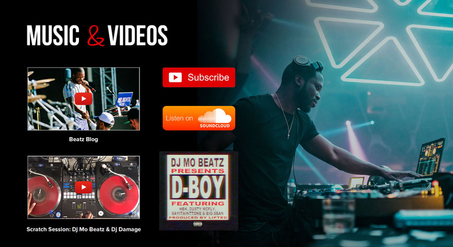 DJ_Mo_Beatz-5.jpg
