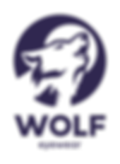 Tertiary_Logo.png