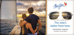 2020 Yacht Couple Web Banner 843X403_ENG