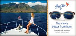 2020 Yacht Female Web Banner 843X403_ENG