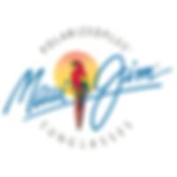 maui-jim square logo.png