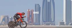 RP  Bike 2021-09-08 150226.png