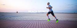 RP Beach 2021-09-08 151020.png