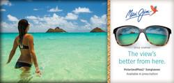 2020 Beach Female Web Banner 843X403_ENG