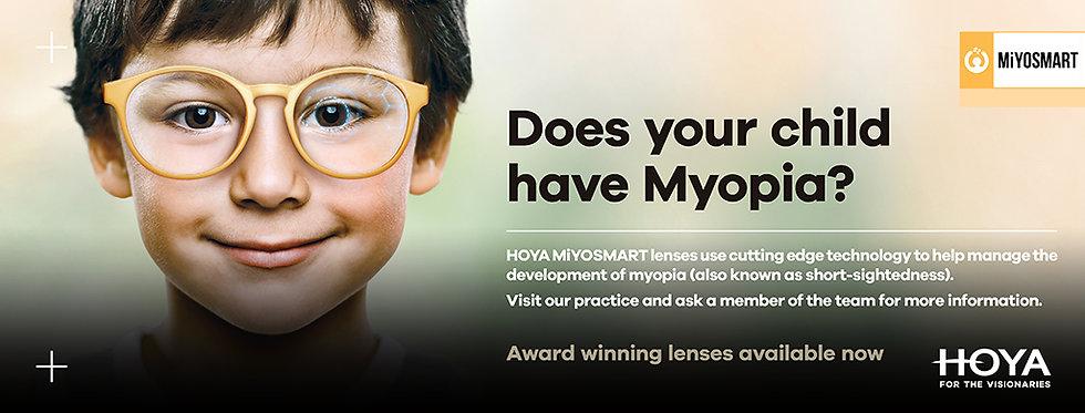 MiYOSMART FACEBOOK COVER 1024 x 457px MG