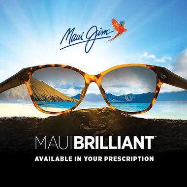 MJ-3719-MauiBrilliant-web-612x612-R1.jpe