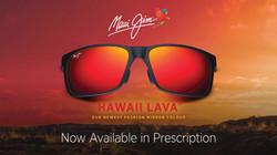 2020 Hawaii Lava Rx B2B Web Banner - 118