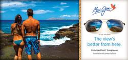 2020 Beach Couple Web Banner 843X403_ENG