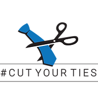 #CutYourTies logo - blue.png
