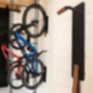 Bicycle Hangers_2.jpg