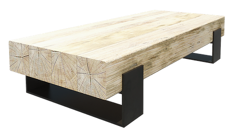 Interior Products Coffee Table