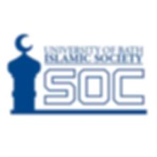 Bath University Islamic Society