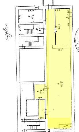 подвал ДинЛун 168,4.jpg