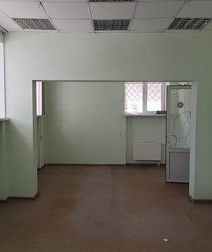 Аренда нежилого помещения от собстенника Химки