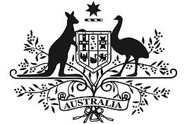 Coat_of_arms_of_the_Commonwealth_of_Aust