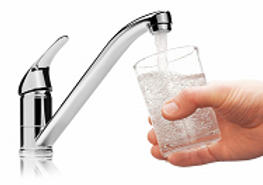 Tap Water Testing Home Page Image.png