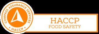 HACCP-Landscape-Icon-V1_320x.png