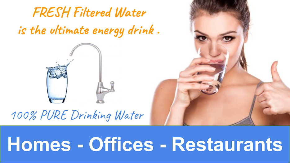 Freshfilteredwater.com.au Home Page.png