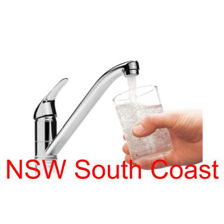 Regional NSW (South of Sutherland)