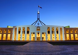 Parliament House 1.jpg