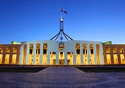 Parliament House 1.jpg