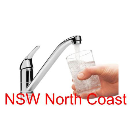Regional NSW (North of Hornsby)