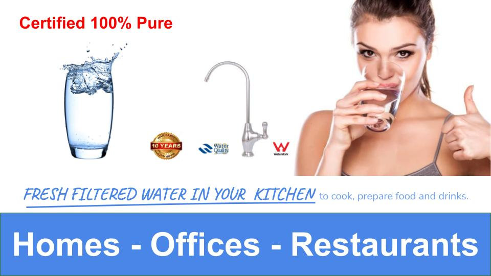 FRESH Filtered Water Home Page Image 202
