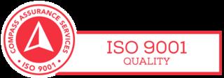 ISO-9001-Landscape-Icon-V1_320x.png