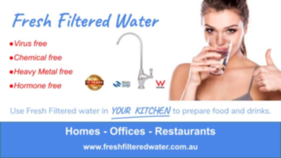 FFW Web Banner.jpg