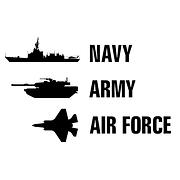 DFR-Logo.png