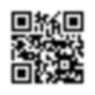 QR_Code_My_App.png