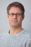 Professor Tim Albrecht.jpg