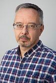 Professor Roy Johnston.jpg