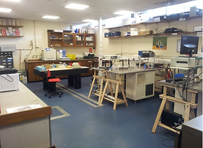 lab photo1.png
