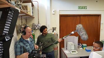 tv ampere lab.jpg