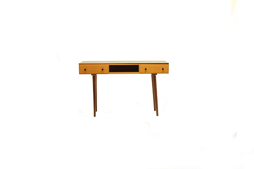 Console table/Toaletka