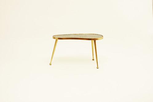 Stolek trojnožka/Tripod table