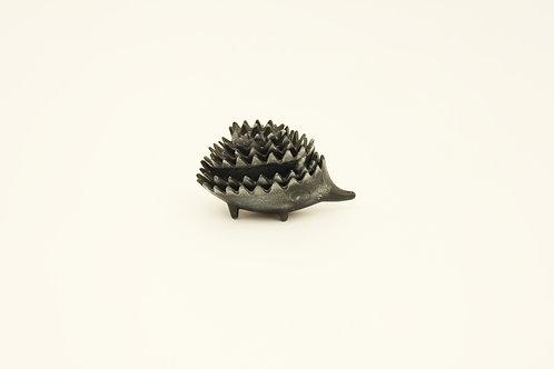 Popelník ježek/Hedgehog ashtray