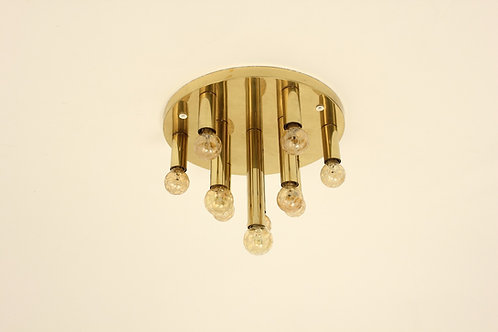 Ceiling lamp/Stropnice